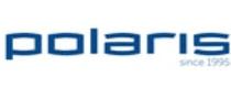 Shop Polaris RU, Выгода при оплате картой!