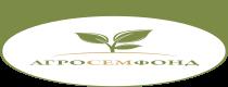 Логотип АгроСемФонд