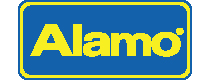 Alamo Car Rental - $9.99 One-Way Rental in Montreal