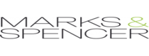 marksandspencer.in - EOSS starts with upto 50% off