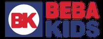 Bebakids, скидки до -90% для подписавшихся на рассылку!