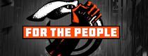 Klik hier voor kortingscode van For-the-People
