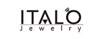 Логотип Italojewerly WW