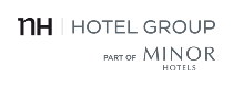 NH-Hotels Many GEOs, Sparen Sie bis zu 40% auf Aufenthalte bis Ende März