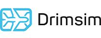 Логотип Drimsim WW