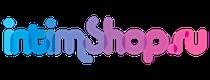 Klik hier voor 10% bij IntimShop