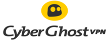 Klik hier voor de korting bij CyberGhost VPN