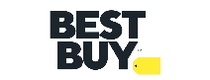Best Buy - 75″ Class Or Larger TVs As Low As $699.99.