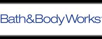 Klik hier voor de korting bij Bath Body Works AE SA KW BH