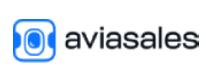 Klik hier voor de korting bij Aviasales