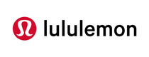 lululemon.com - Free  Shipping and Returns on all orders