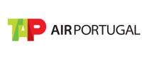TAP Air Portugal WW