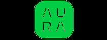 Klik hier voor de korting bij AURA