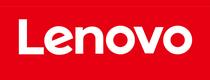 lenovo.com - Até 20% OFF em Notebooks, Desktops, Monitores & Acessórios Frete Grátis no Brasil | Pague em até 12x