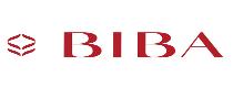 Klik hier voor de korting bij Biba IN