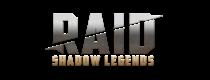 Klik hier voor korting bij RAID Shadow Legends