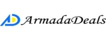 Klik hier voor de korting bij Armada Deals