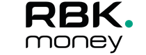 Логотип rbk.money (CPL)