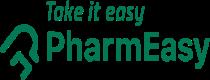 pharmeasy.in - Flat 20% Off + 20% Cashback on Prescribed medicines