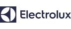 Логотип Electrolux RU