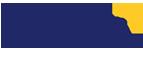 Логотип Parter.ru
