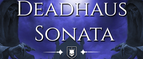 Логотип Deadhaus Sonata [CPS] Many GEOs