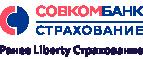 Промокоды и купоны Совком