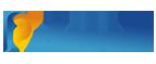 Логотип Priceelf WW