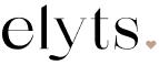 Логотип Elyts