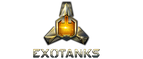 ExoTanks [CPS] Many GEOs