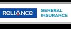 RGI Car Insurance