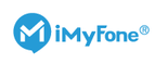 imyfone.com - Get $10 OFF on LockWiper