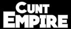 Cunt-Empire-CPP logo