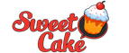 Sweet F. Cake [CPS] Many GEOs
