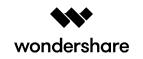 Логотип Wondershare WW