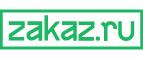 Zakaz.ru, Бесплатная доставка первых трех заказов