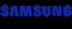 Samsung-store, Скидка 1000 руб.
