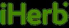 iherb.com - 20% Off Zahler Supplements