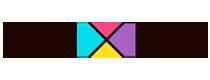 Mixit, Акция «Марафон скидок» — прогрессивные скидки при покупке от 1500р. – 15%, 2000р. -20%, 2500р. – 25%