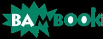 Bambook UA