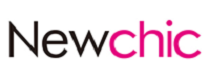newchic.com - 2021 Women Brand Sale up to 70% off