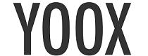 yoox.com - Sale up to 40% off!