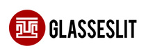 glasseslit.com - 30% off on all orders