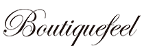 boutiquefeel.com - Get extra 16% OFF for any order