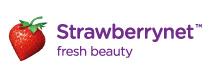 Strawberrynet Many GEOs, Скидка 8% на все!
