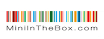 MiniInTheBox WW, Best-sellers Up To 85% Off