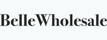 Bellewholesale logo