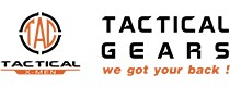 tacticalxmen.com - 15% OFF for customer's first order