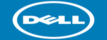 Dell - Save Rs. 500 with code  for Dell Inspiron 5509.