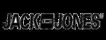 jackjones.in - Get FLAT 50% OFF